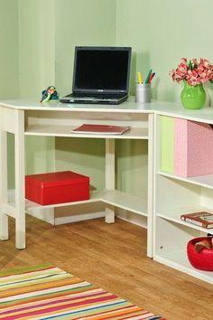School desk #simple #study