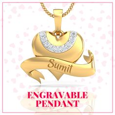 valentine jewellery india gold rings