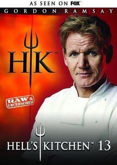 71 best chef rasmey images chef gordon ramsay hells kitchen rh pinterest com