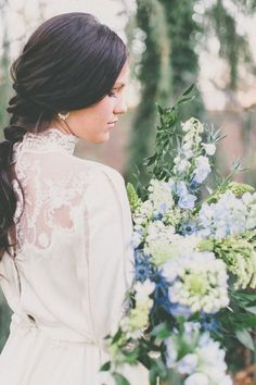 #wedding  #weddingideas