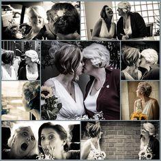 Latest Pics, Wedding Shoot, Wedding Photography, Fictional Characters, Wedding Photos, Fantasy Characters, Wedding Pictures, Bridal Photography, Wedding Poses