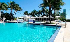 Feel like being in vacation all the year round thanks to our exceptional amenities.