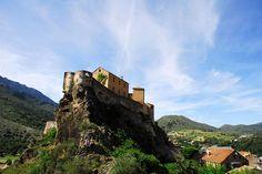 Bienvenue en Corse ! - #easyvoyage #voyageurs #clubeasyvoyage #voyage #voyager #weekend #holiday #holidaytravel #vacances #voyageur #travel #traveler #traveling #travelgram #corse #france