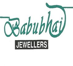 #jewellers_check We recently listed #Babubhai_jewellers. Vasai have you been there? Have you Rated them?