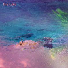 A Kiss / 레이크 (The Lake) - genie