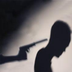 EXECUTION D'ELEMENTS DE BOKO HARAM AU TCHAD : Est-ce la solution ?
