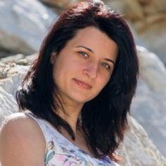 Мой профиль | Школа онлайн-бизнеса Zevs.in