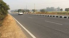 Image result for bus view out window india Fan Army, Country Roads, Window, Image, Windows