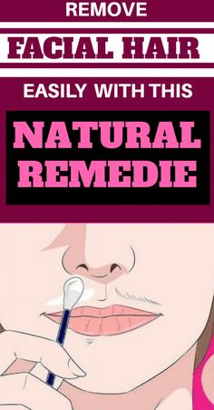 Forget hair from your face, we are currently providing the best remedy to get rid of the unwanted hair once and for everyone. Here is the way to prepare natural hair removal with only soda and garlic. Your unwanted hair will be gone in only 5 minutes. Chin Hair Removal, Underarm Hair Removal, Electrolysis Hair Removal, Best Facial Hair Removal, Natural Hair Removal, Remove Unwanted Facial Hair, Unwanted Hair, Female Facial Hair, Best Foods For Skin
