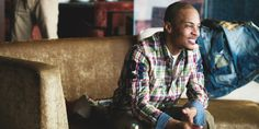 BTT: T.I. Talks High Fashion and AKOO's 5th Anniversary by Hypebeast