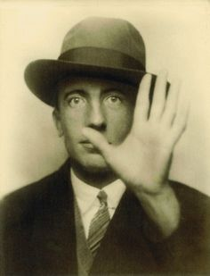 Paul Éluard (1927) French poet who was one of the founders of the surrealist movement.