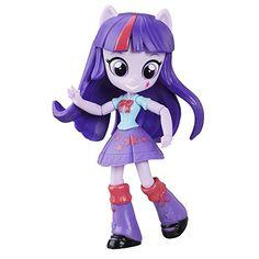 My Little Pony Equestria Girls Minis Twilight Sparkle Dol... https://smile.amazon.com/dp/B012CCAGPM/ref=cm_sw_r_pi_dp_6jqIxbG7A9VE3