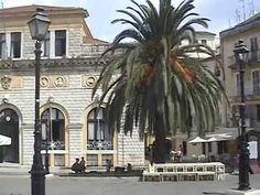 Corfu, Facebook, Plants, Greece, Planters, Plant, Planting