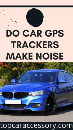Securing lives and property has been a major concern for man from time immemorial. This is why people who plant GPS trackers in their vehicles always want to know if the car GPS tracker makes noise after installation or during use. You'll learn all about that in this article. #cargpstracker #cargpstrackertrackingdevices #cargpsnavigation #cargpsdevice #cargpsaesthetic