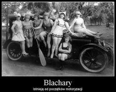 Blachary...