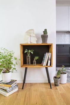 Najlepsze obrazy na tablicy Home Stuff (72) w 2019 | Lampy