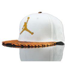 Jordan Brand new style Snapback Hats Caps White 6746! Only  8.90USD Jordan  Cap 6bd678051514