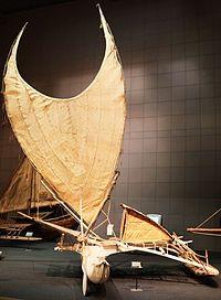 Culture of the Solomon Islands - Wikipedia