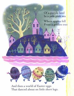 Find This Pin And More On Finished Book Illustrations By Sheila Hand