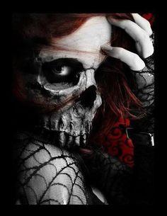 ~Gothic Art #gothic #vampires