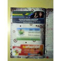 #design #portofolio #inspiration #grafica #graphic #disegno #flyer #poster #locandina www.valerioparrella.it