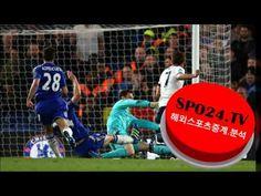 해외스포츠분석#해외축구분석#해외스포츠중계사이트SPO24TV5