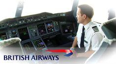 flygcforum.com ✈ BRITISH AIRWAYS FLEET ✈ Now & Then ✈