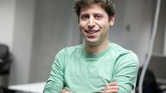 La startup class di Sam Altman è tuttora meglio di Netflix The post Un altro corso di… appeared first on Blog - ValerioTavano.com. Curriculum, Leadership, Marketing, Paul Graham, Mens Tops, Netflix, News, Twitter
