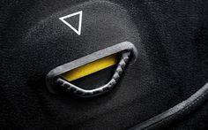 "The Orca Jacket is the cornerstone in the new 50 KTS Race Edition. This heavy weather jacket is specially developed for high-pulse speed sailing. It is constructed of waterproof and windproof GORE-TEX fabric with a all-way stretch functionality. This provides the best fit and flexibility that is complemented by high tech features such as moulded areas, solid carbon fiber details and reinforcements in unique light weight, ultra-strong fabrics. <span class=""material"">gorete..."