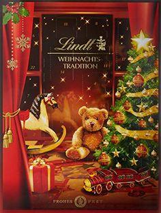 gratis Bei Kauf von 3 Kalendern gibts den 4 Kleinster Adventskalender Welt Frohe Weihnachten Schokolinsen