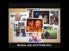 Love and Travel : Our Surprise Wedding Proposal Video Surprise Wedding, Surprise Proposal, Largest Countries, Countries Of The World, Wedding Proposal Videos, Colombian Culture, Spanish Speaking Countries, Colombia Travel, How To Speak Spanish