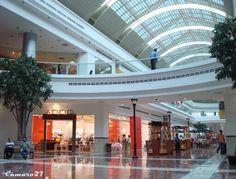 Centro Comercial La Gran Vía