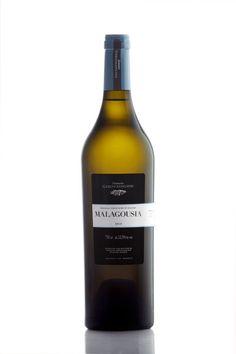 #winelables #wine