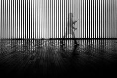 by Tomoyasu Chida
