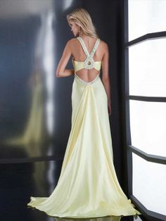 this pale yellow, the teal blue and the gray would all be adorable colors for the gray bridesmaid dress