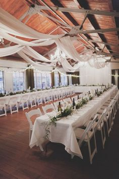 http://en.paperblog.com/barn-wedding-dream-location-370900/