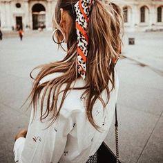 Marie lou Dubuc (marieloudubuc) sur Pinterest