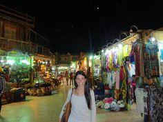 Fotografía: Sandra Rastelli - Mar Rojo Sandro, Egypt, Red