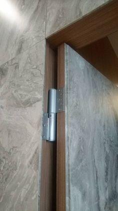 Detail Gluten Free Recipes l&p gluten free Arched Doors, Entrance Doors, Panel Doors, Windows And Doors, Internal Doors, Door Design Interior, Home Interior, Interior Ideas, Cute Home Decor