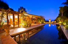 Gwyneth Paltrow gönnt sich eine neue Luxusvilla in Malibu