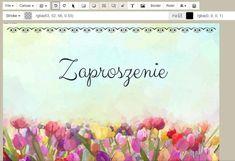 Programming, Editor, Typography, Education, Letterpress, Letterpress Printing, Onderwijs, Learning, Computer Programming