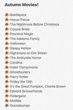 Bucket List Movie, Scary Movie List, Scary Movies To Watch, Netflix Movies To Watch, Movie To Watch List, Halloween Movie Night, Holiday Movie, Halloween Horror, Halloween Fun