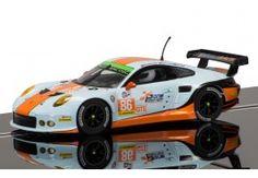 Porsche 911 - Silverstone, 2015 Elms Series