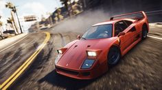 need for speed rivals wallpapers 1080p high quality - need for speed rivals category