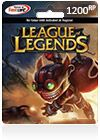 LOL BR riot points - League of Legends or fondly known as LoL is a fast-paced, competitive online MOBA game that blends the speed and intensity of an RTS with RPG elements.