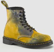 Dr Martens Castel Boot