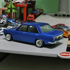 Scale Models Jdm Honda Car Truck Scale Models Pinterest