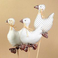 Márton napi libás dekoráció egyszerűen - Art-Export webáruház Textiles, Plushies, Diy Gifts, Dinosaur Stuffed Animal, Kindergarten, Animals, Cushion, Quilts, Baby Dolls