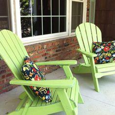 31 best adirondack chairs on small patio images adirondack chairs rh pinterest com
