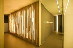 Los Interiores Minimalistas De 2011 (I/II)   Interiores Minimalistas.  Revista Online